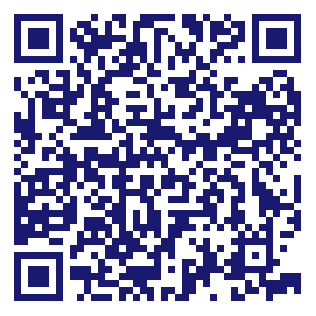 QR-Code for J P Building Svc