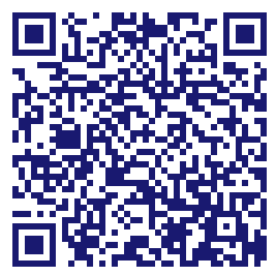 QR-Code for J P Masonary