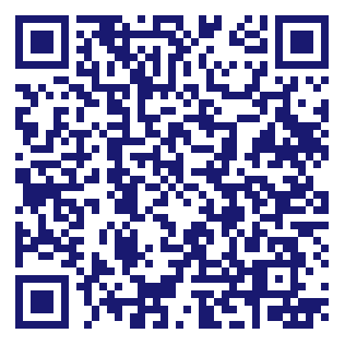 QR-Code for J P Process Servers