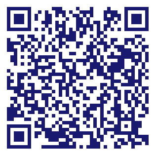 QR-Code for J Paul Jones Hospital