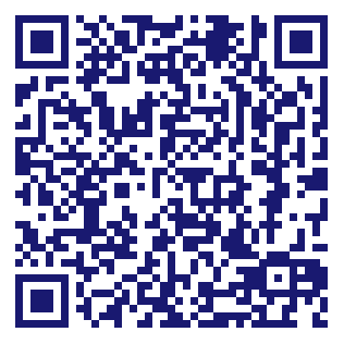 QR-Code for J Ps Tire Svc