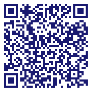 QR-Code for J R Drafting Inc