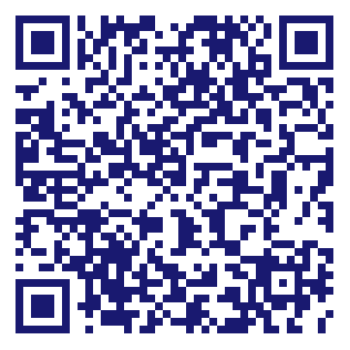 QR-Code for J R Dunn Jewelers