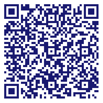 QR-Code for J R Harris Grocery Inc