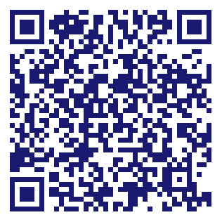 QR-Code for J R Rhodes Farms