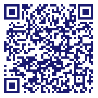 QR-Code for J R Walters & Co