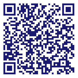 QR-Code for J Rs Automotive