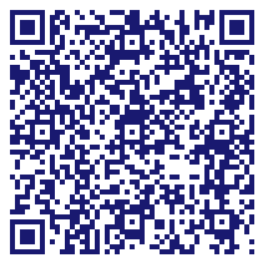 QR-Code for J Russell Boucher Construction