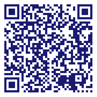 QR-Code for J S Homes
