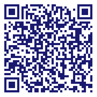 QR-Code for J S V Enterprises Inc