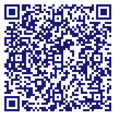 QR-Code for J-Scape Seasonal Property Care