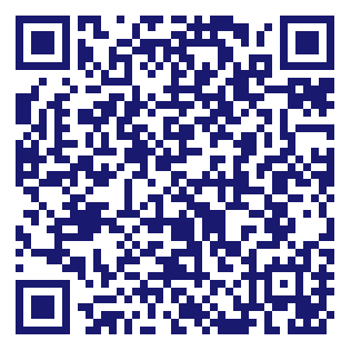 QR-Code for J Storm Inc