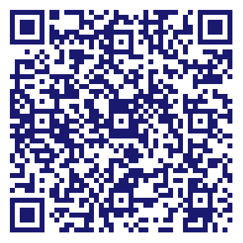 QR-Code for J T Guthrie & Son inc