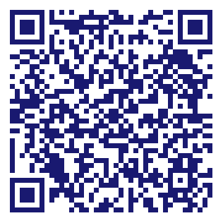 QR-Code for J T Young Trucking