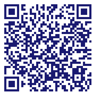 QR-Code for J T & T Electric