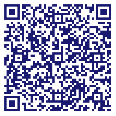 QR-Code for J Ts Low Pressure Power wshng