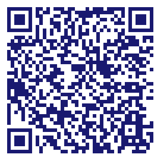 QR-Code for J Ts Pizza & Subs