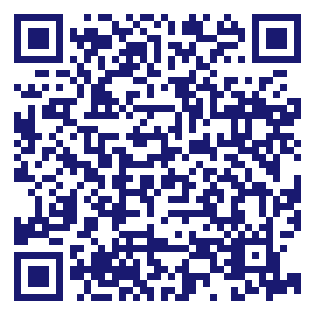 QR-Code for J W Construction