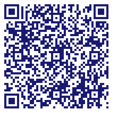 QR-Code for J W Jones Ecological Research