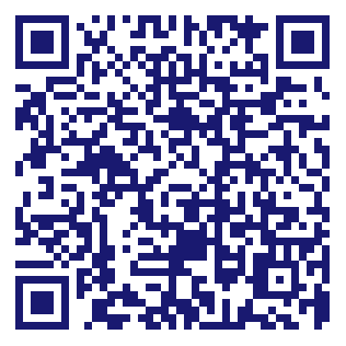 QR-Code for J W Transcriptions