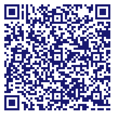 QR-Code for J W Worley General Contractor