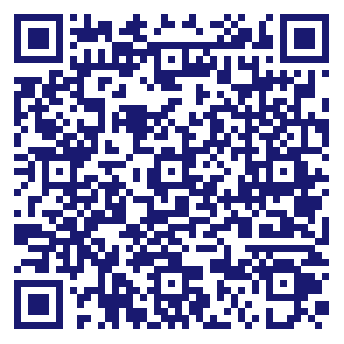 QR-Code for J Wagner & Sons Lawn care