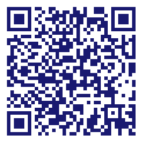 QR-Code for J X5