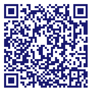 QR-Code for J & A Cutting Svc