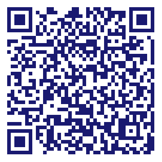 QR-Code for J & B Construction