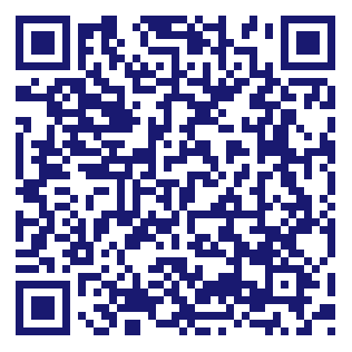 QR-Code for J & B Machining