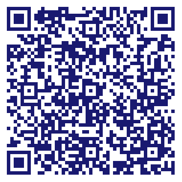 QR-Code for J & B Property Care & mntnc
