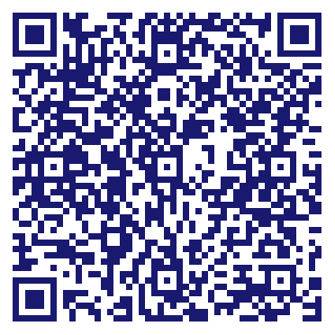 QR-Code for J & C Machine & enterprise
