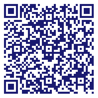 QR-Code for J & D Helping Hand svc