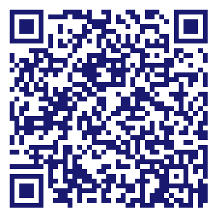 QR-Code for J & D Trucking
