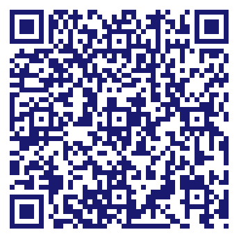 QR-Code for J & Frohning Farms Inc