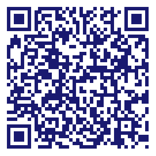 QR-Code for J&G Chem-Dry