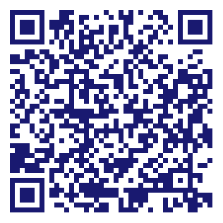QR-Code for J & G Stables