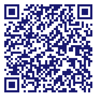 QR-Code for J & G Transport