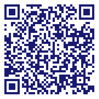 QR-Code for J & H Trucking