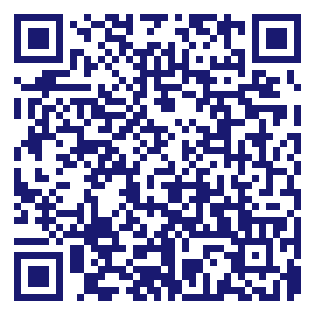 QR-Code for J & J Auto Sales