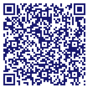 QR-Code for J & J Boot & saddle shop