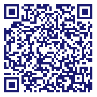 QR-Code for J & J Farm