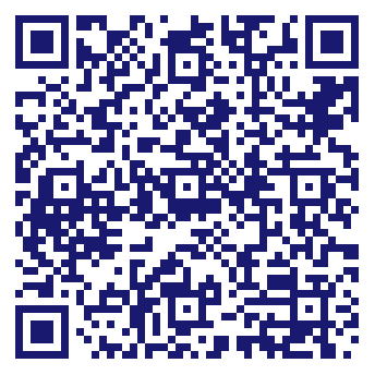 QR-Code for J & J Insulation Supplies