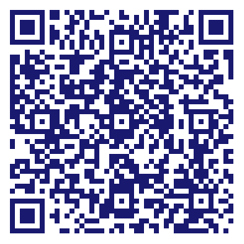 QR-Code for J & J Metal Spinning
