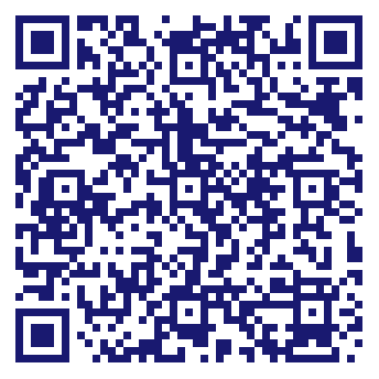 QR-Code for J & J Packaging Suppliers