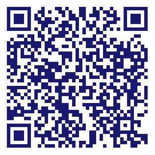QR-Code for J & J Painting