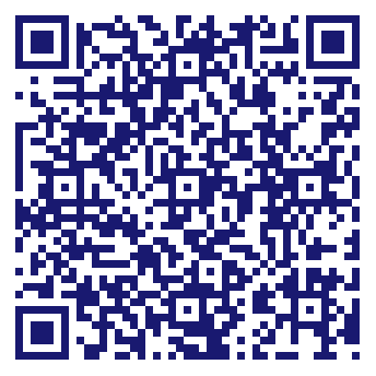 QR-Code for J & J Properties Inc