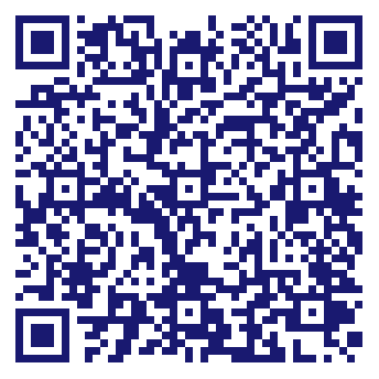 QR-Code for J & J Shuttle Svc inc