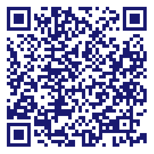 QR-Code for J & J Storage