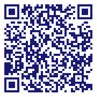 QR-Code for J & J Tire